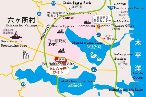 rokkasho_map
